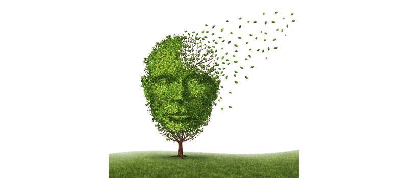 Versterk je immuunsysteem deel 7: stress beheersing en ontspanning!