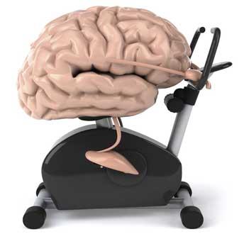 brein als medicijn