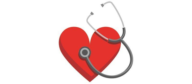Voorkomen van een zorginfarct en het waarborgen van een gezonde toekomst voor de opgroeiende jeugd