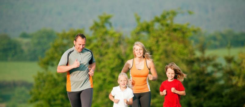 Essentieel inzicht nummer 5 van Bewegen als medicijn: Verlaag je cardiovasculaire leeftijd