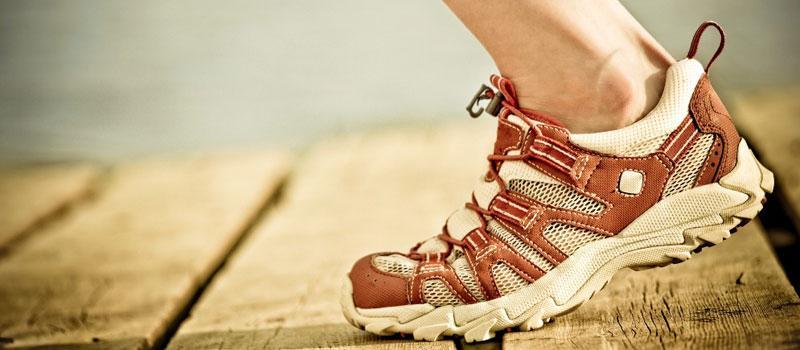 Van belangrijk tot noodzaak: fysieke activiteit als onderdeel van het dagelijks leven!