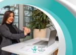 Uitnodiging gratis sport4health virtuele conferentie!