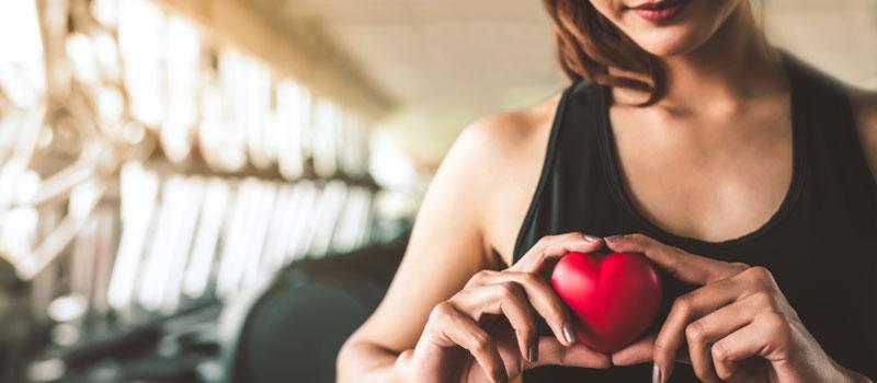 Versterk je immuunsysteem deel 6: bewegen, sport en spiertraining!