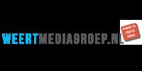 Weert Media Groep